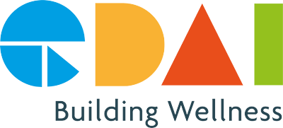 EDAI | Building Wellness